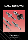 Cat_Ball Screws.jpg