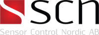 SCN_Logotyp.png